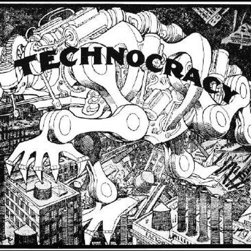 Somatic Technocratic Ecstatic