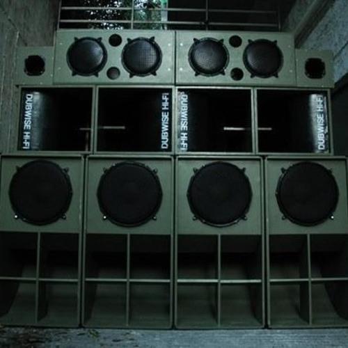 Kreata - DFG (CLIP)  FREE EP.