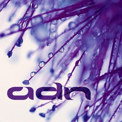 ADN - Fungal inspiration