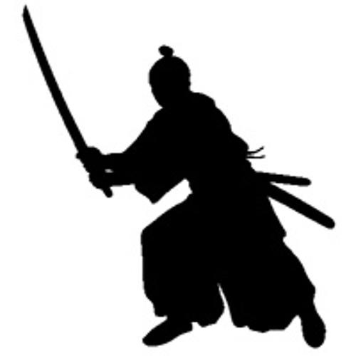 Shaolin Fortress