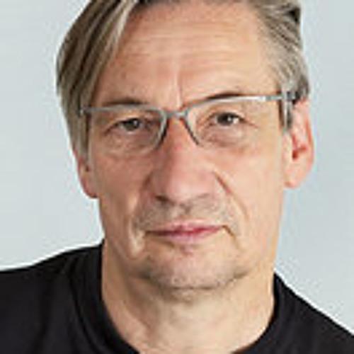 Thomas Seibert: Schnitte setzen, um weitermachen und neu beginnen zu können. Post/Marxismus.