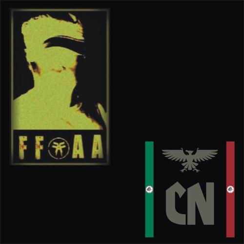 FF.AA - BIM5 (Centauro Del Norte Mix).MP3