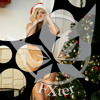 FXter - Joy To The World (FXter Ver.)#Free Download#