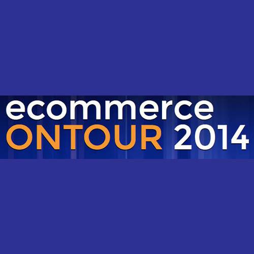 ecommerce ONTOUR - 1. virtueller E-Commerce Kongress  stellt sich vor!