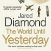 Jared Diamond On The Most Important Things In Life