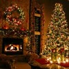 List O Mania: Top Christmas Songs Of All Time - John Derringer - 12/12/13 MP3 Download