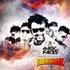 Rajinishake - Ragha ft Jaynesh, Ganesh & Adk (A Tribute to Superstar Rajinikanth) mp3