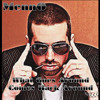 What Goes Around Comes Back Around - Justin Timberlake / Short -Menno (Acapella)