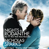 Nights In Rodanthe by Nicholas Sparks, Read by JoBeth Williams - Audiobook Excerpt