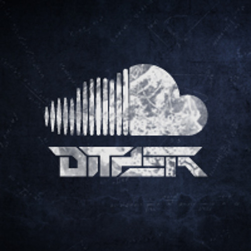 Dither - #TBT Free Track - Kill