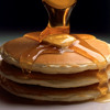 Why Cant Girls Be Like Pancakes (Original fun Snippet).mp3