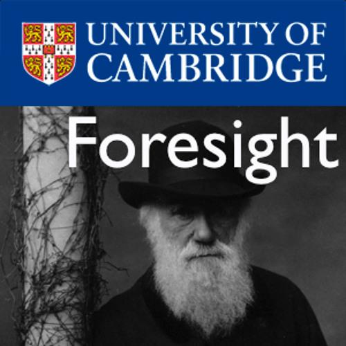 Foresight in Scientific Method
