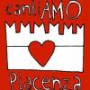 CantiAmo Piacenza - L'intervista a Giovanni Castagnetti