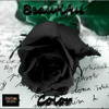 Beautiful Color by MMN & K-Dubb feat Inayah Lamis & P.O.P.