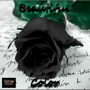 Beautiful Color by MMN & K-Dubb feat Inayah Lamis & P.O.P. להורדה