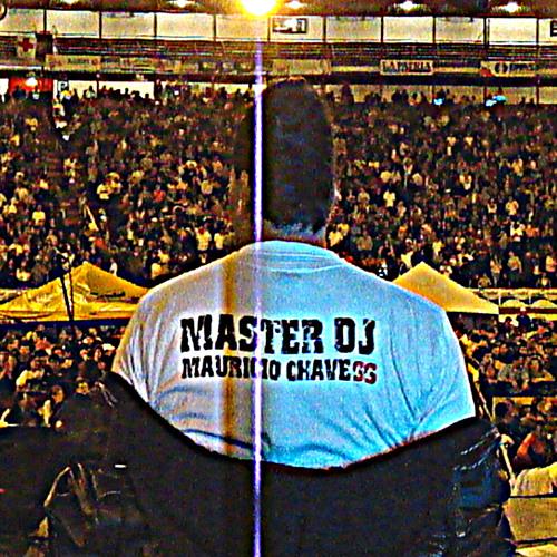 PERIFONEO Final RETRO VIDEO PARTY COMFAMILIAR.MP3