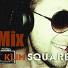 Klim Square  Dj Mix (Deep House)