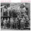 Railroad Man (Eels Cover)