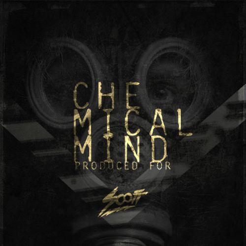 02. Chemical Mind