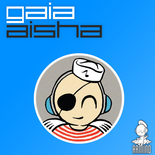 Armin van Buuren Presents Gaia - Aisha (Hazem Beltagui Melo Bootleg) [A State Of Trance 643]