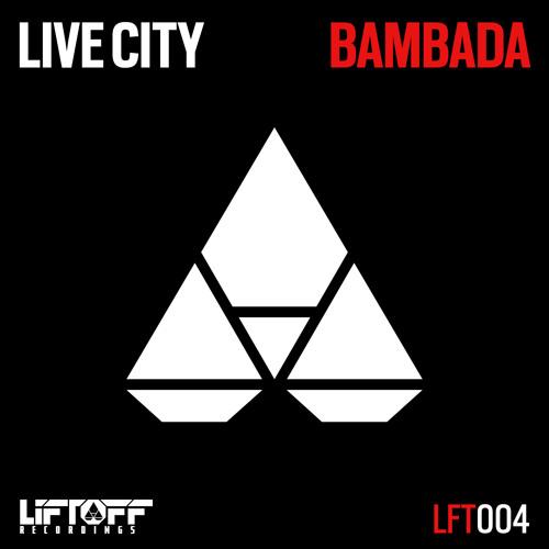 Chakra by Live City