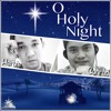 O Holy Night - Josh Groban collaboration by Rad and Herbie