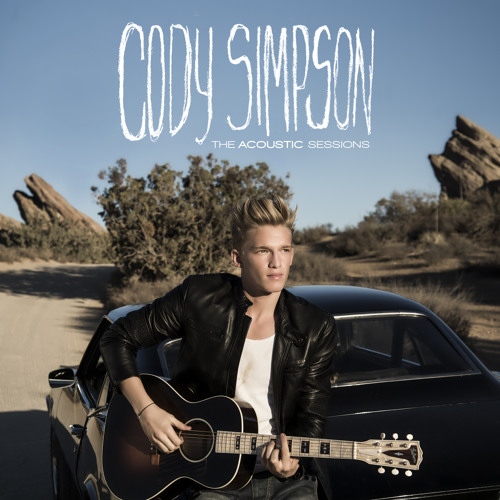 Cody Simpson - Please Come Home For Christmas (Acoustic)