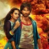 Saree - Ke - Fall - Sa - R-rajkumar