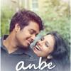 Anbe Tamil Malayalam Music Album