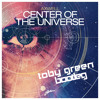 Axwell - Center Of The Universe (Toby Greens Arena-Tech Bootleg)