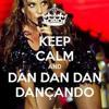 Dançando- Ivete Sangalo 20 Anos - Completo - (Remix By Dj Dubaiano)