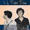 Colonna Bros - My Perfect Dream