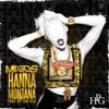 Migos - Hannah Montana (Instrumental)w/ Hook