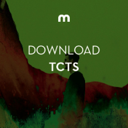 Download: TCTS in the mix for Mixmag