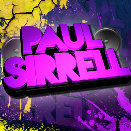 Paul Sirrell - What Would We Do (SAMPLE)