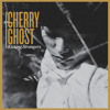 58) Cherry Ghost - Kissing Strangers