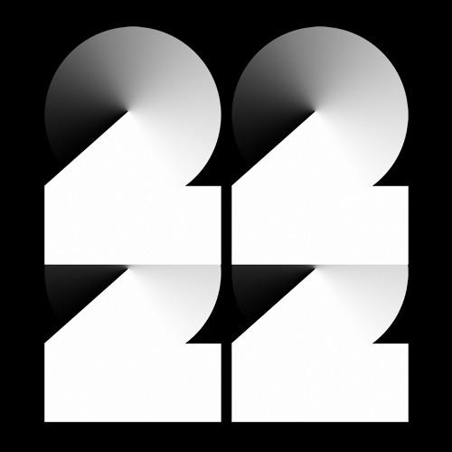 Sunchase & Max NRG - Algebra - FREE DOWNLOAD
