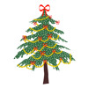 The Christmas Song, arr. Vince Guaraldi