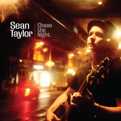 Sean Taylor - Silent Night