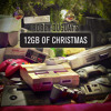 #12GBofChristmas Album Preview (on sale now!)
