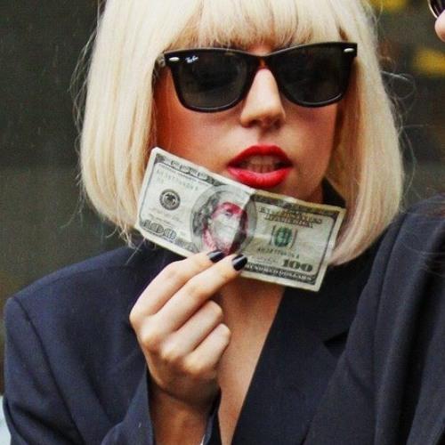 Sefin de Aquiraz - Quem Paga Impostos (Bad Romance Cover)