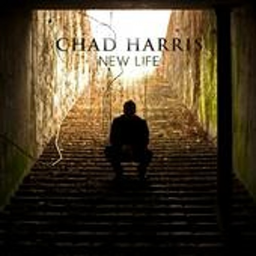 Chad Harris - Don't Close Your Eyes