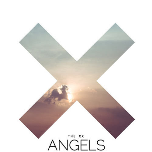 Angels - The xx (Cover)