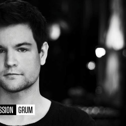 In Session: Grum