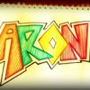 Thare thare Remix - By Dj.Aron [[ENERGY DANCE]] 2013 Exclusivo..!!!!!