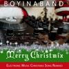 Jingle Bells (Boyinaband Dubstep Remix)