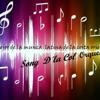 ERES MUY BELLA Song D´la Col