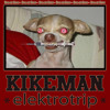 Download KIKEMAN- Elektrotrip. Live at Flow Mp3