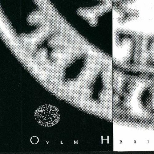 Death Suite Opus 1 - Jason White