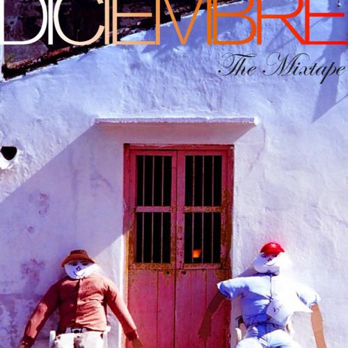 DICIEMBRE The Mixtape